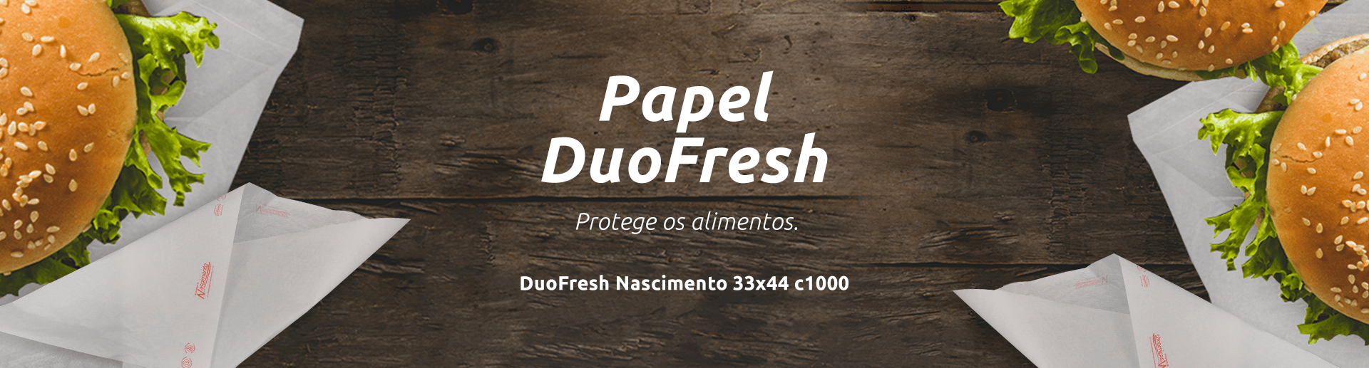 papel-acoplado-duofresh-nascimento.png